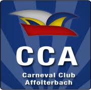 Carnevalclub Affolterbach