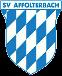 SV Affolterbach 1928 e.V.