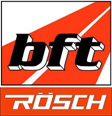 Autohaus Rösch Affolterbach