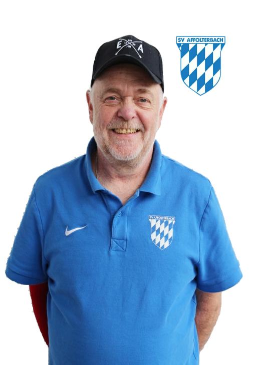 Heinz Eddie Müller