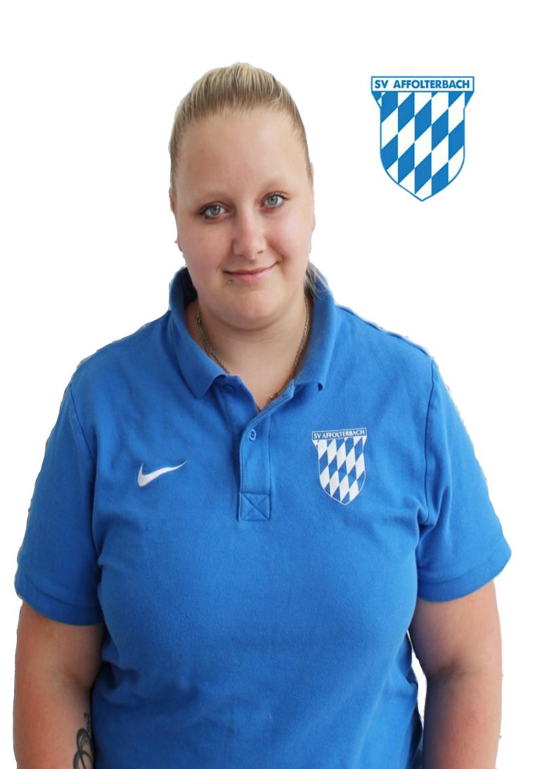Lena Hufler