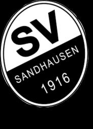 SV Sandhausen Kooperation