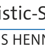 Logo Logistic-Systems
