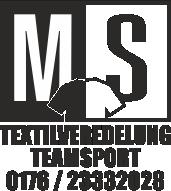 Max Sperl Textilveredelung & Teamsport