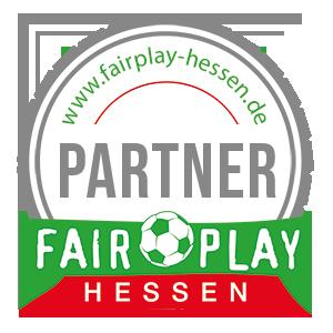 Fairplay Hessen Partner